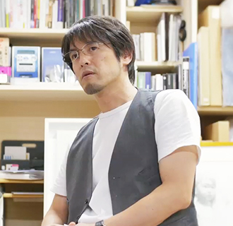 img_section02_01_yamamoto