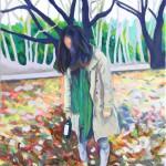 No.8_hagiwara ayano